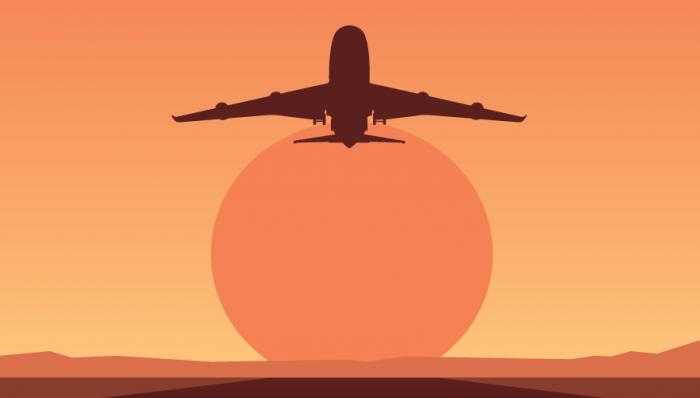 6 Reasons Travel Nursing is the Best Job Ever