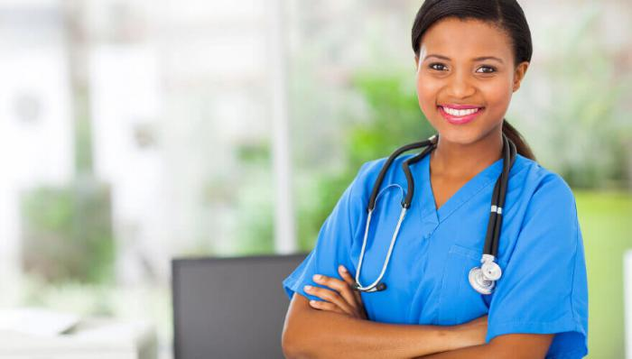 The Solution to the U.S. Physician Shortage? Nurse Practitioners