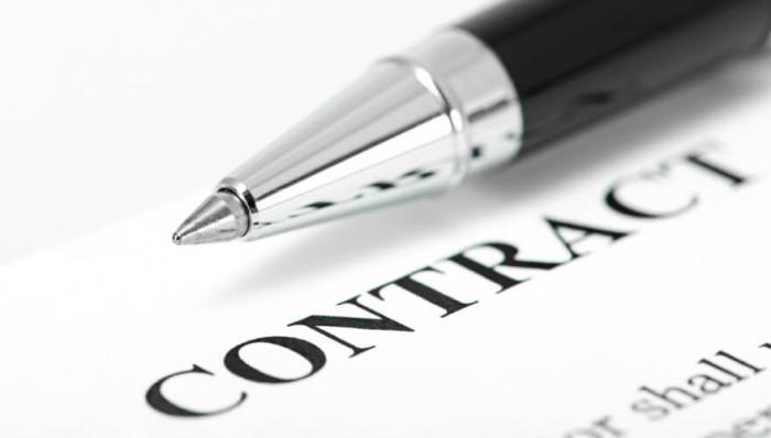 Employment Contracts in Healthcare & What You Need to Know