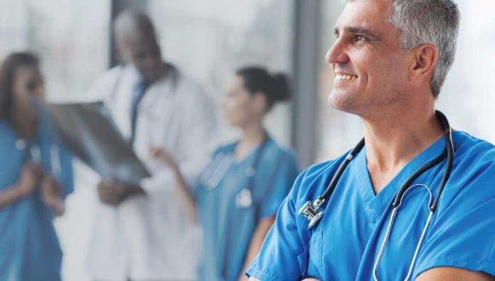 20 Secrets Healthcare Recruiters Don't Want You to Know