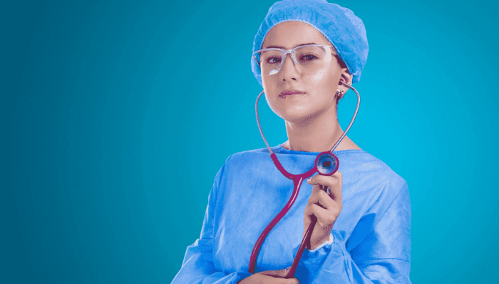 19 Ways To Advance Your Healthcare Career
