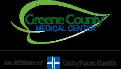 Greene County Medical Center