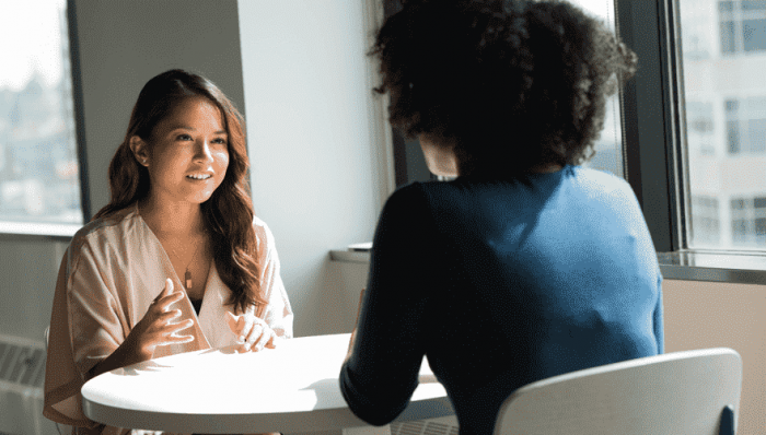 Changing Your Career Without Job Hopping