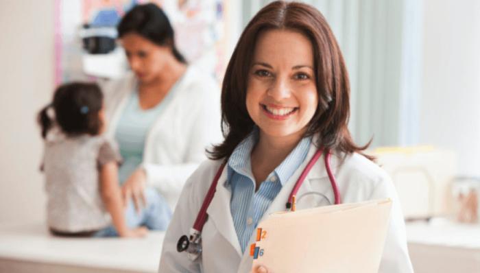 Top 10 Best Osteopathic Medical Schools 2019