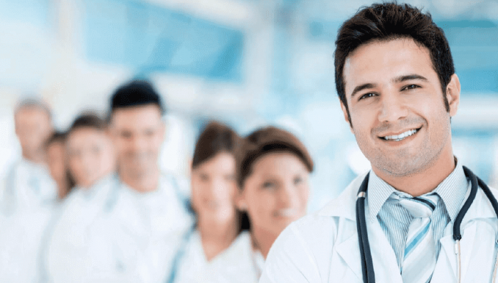 19 Benefits of Joining a Healthcare Association
