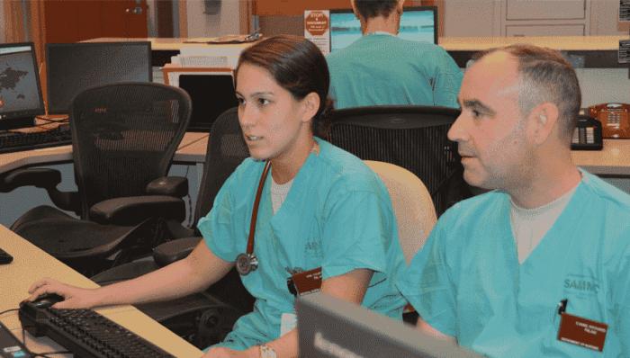 20 Alternative Nursing Careers