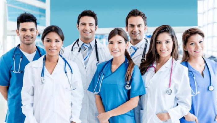 The 15 Most Unique Healthcare Jobs