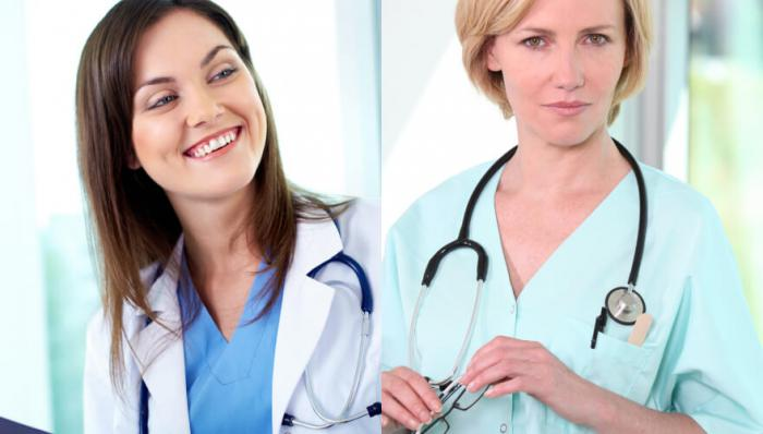 Guide to Physician Assistant Job Interview Questions