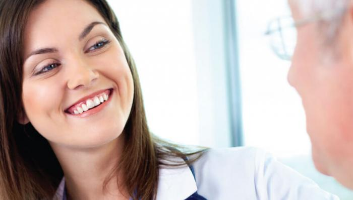 How to Become a Physician Assistant (PA)