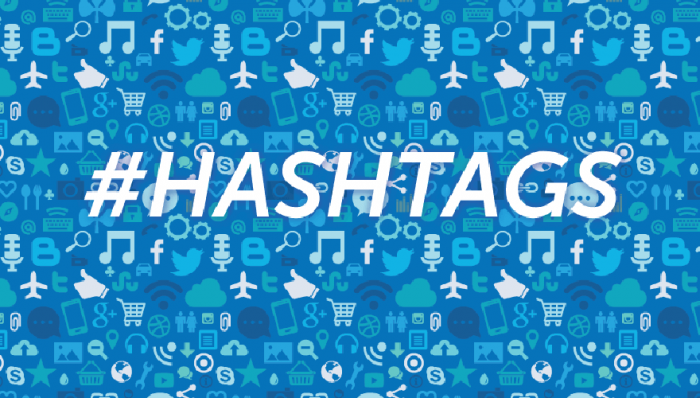 28 Best Hashtags for Your Job Search