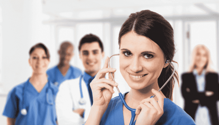 Top 10 Medical Residency Programs in the U.S.