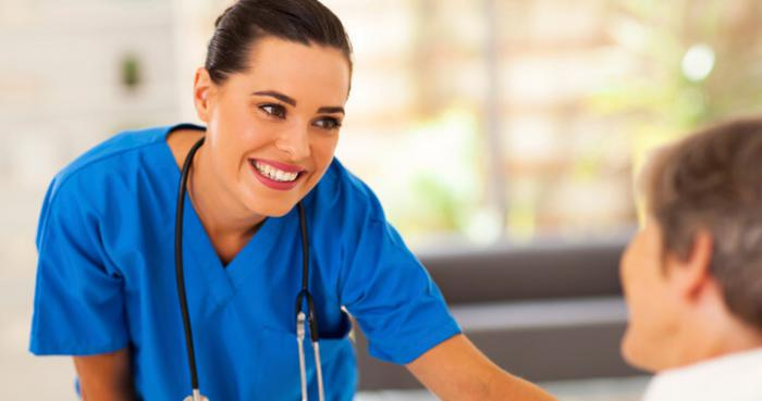 Free Nursing CEUs & Where to Find Them