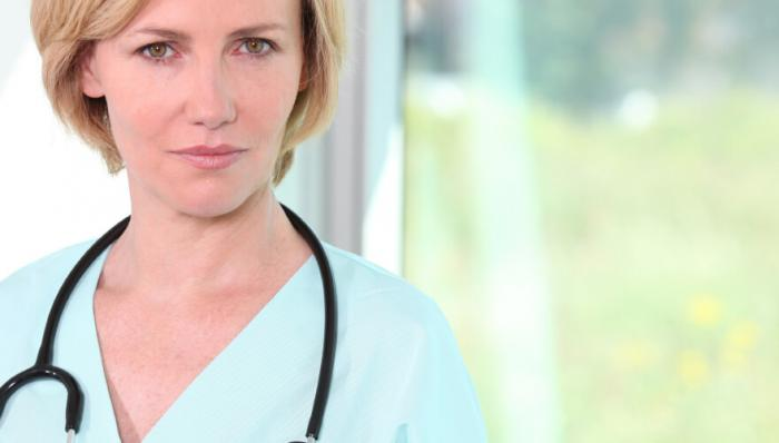 How Much Do Nurse Practitioners Make?