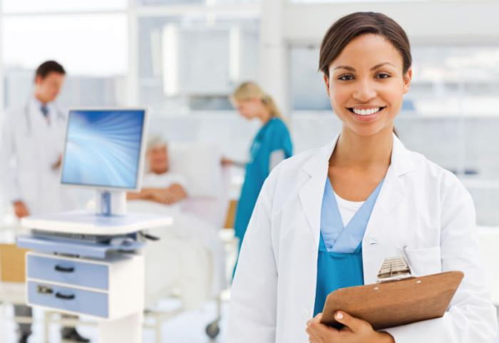 Meaningful Use and it's Effect on Hospital IT Careers