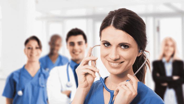 Top Tips To Avoid Nursing Fatigue