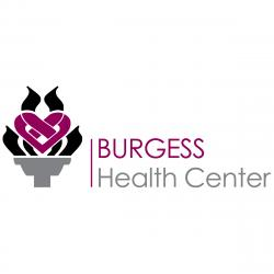 Burgess Health Center