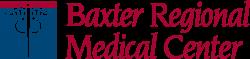Baxter Regional Medical Center