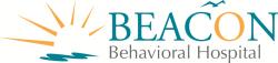 Beacon Hospital Management, Inc.