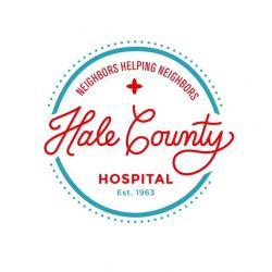 Hale County Hospital