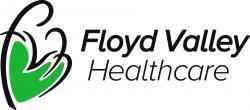 Floyd Valley Healthcare