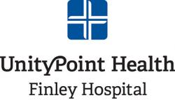 UnityPoint Health - Finley Hospital