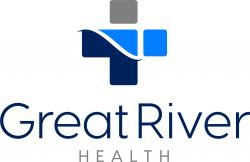Great River Health