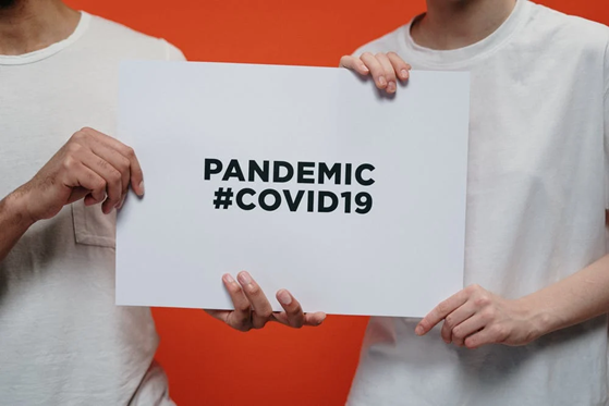Top 20 Healthcare Organizations Impacted By The Pandemic