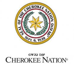 Cherokee Nation Health Services