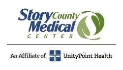 Story County Medical Center