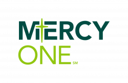 MercyOne North Iowa