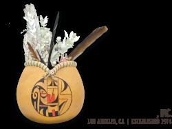 United American Indian Involvement, Inc.