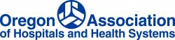 Oregon Association of Hospitals & Health Systems