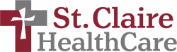 St. Claire HealthCare