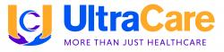 UltraCare Anesthesia Partners