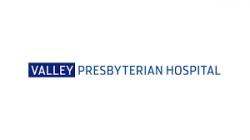 Valley Presbytarian Hospital