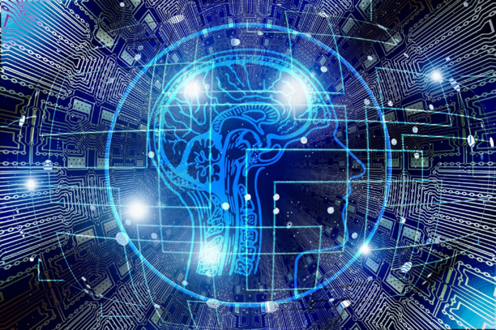 Artificial Intelligence Benefits Healthcare Hiring Needs