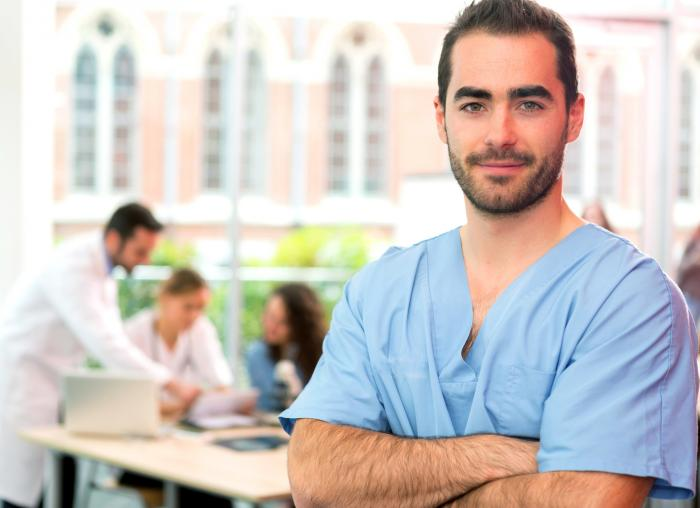 11 Best Allied Health Jobs That Pay Well