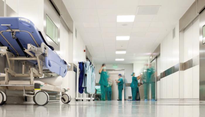 6 Great Careers in Hospital Emergency Rooms