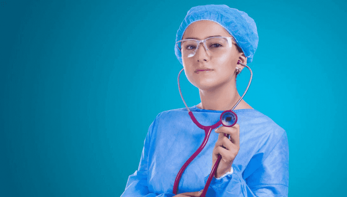 What Type of Nurse Should I Be?