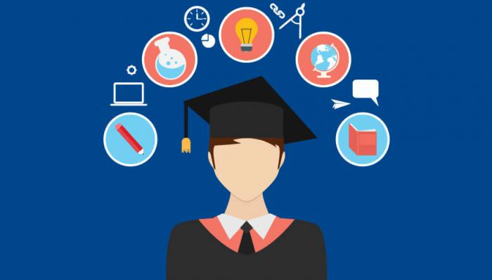 Continuing Education: The Best Places to Find CEUs Online