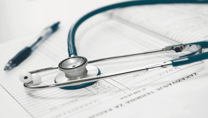 Top 15 Non-Clinical Healthcare Jobs