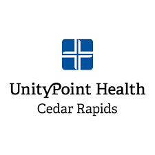 UnityPoint Health - St. Luke's Hospital