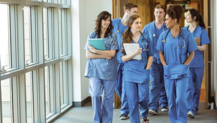 Med School Series: How to Choose the Right Medical School for You