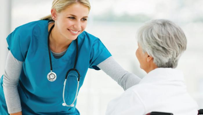 4 Growing Healthcare Technician Jobs to Consider