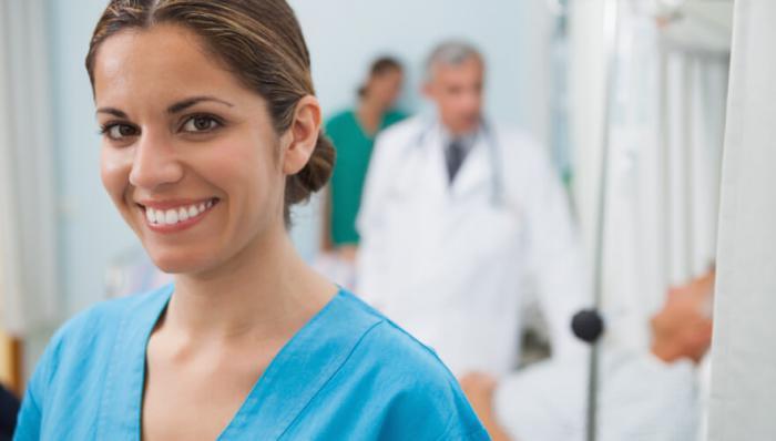 Top 10 Best Travel Nursing Companies