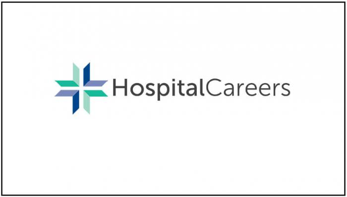 Welcome to the New HospitalCareers.com!