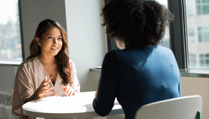 Simple Ways To Speed Up The Hiring Process