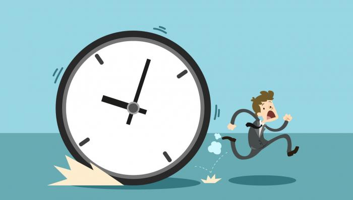 7 Time Management Tips for Healthcare Professionals