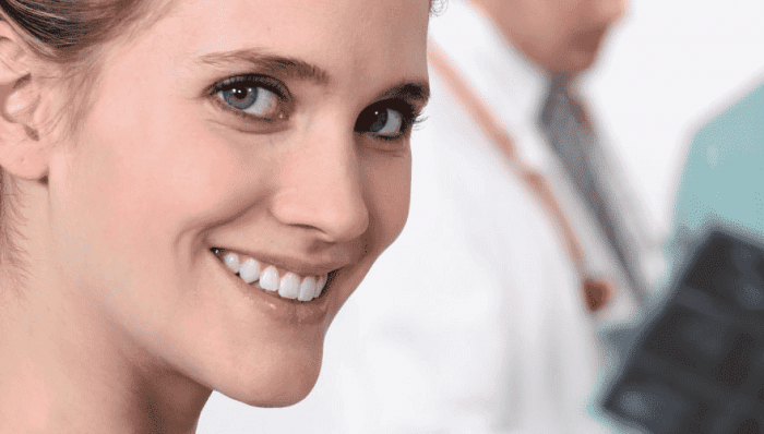 17 Qualities That Make a Great Nurse