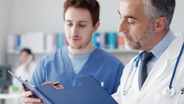 Top 10 Physician Assistant Programs